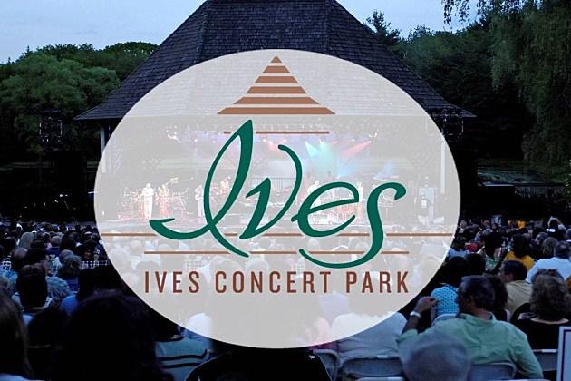 Ives-Spotlight