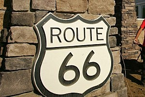 ROUTE 66FINAL