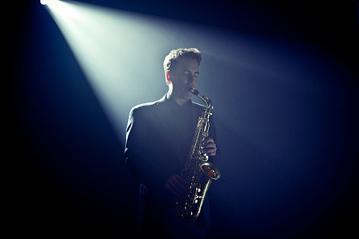 "The Ten ""Sax""iest Songs In Rock 'N' Roll"