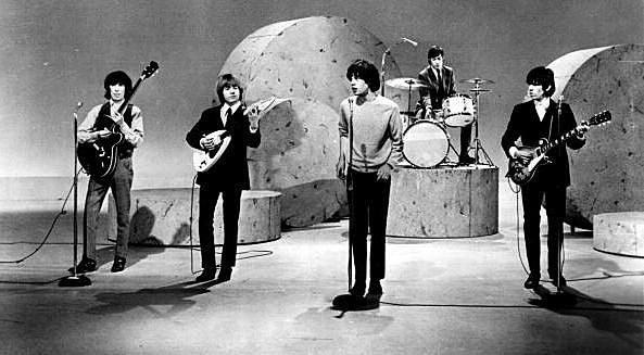 The Rolling Stones 60s | www.pixshark.com - Images ...