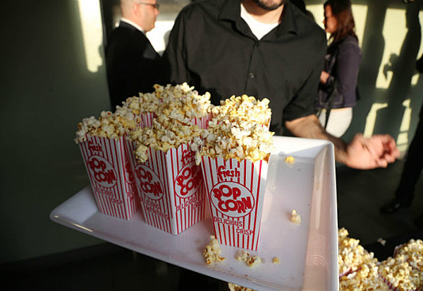 Movie theaters bangor