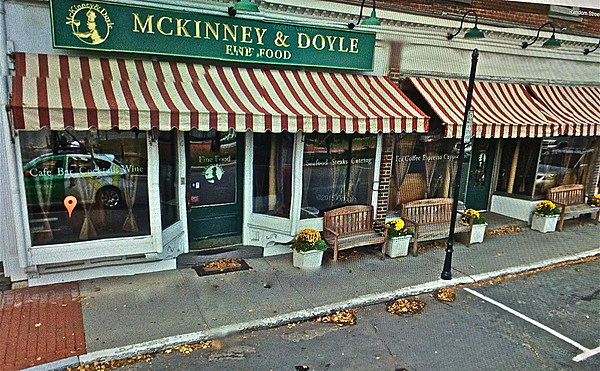 Best restaurants in brewster mahopac carmel and pawling for Top of the rock new york restaurant