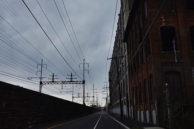 Bridgeport