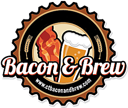 bacon and brew