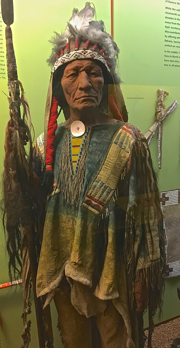my trip to american museum of natural history Ancient ozarks natural history museum in hollister add to my trip overview the ancient ozarks natural history museum at top of the rock is a 35,000-square-foot treasure trove of american indian artifacts and art, dioramas sho.