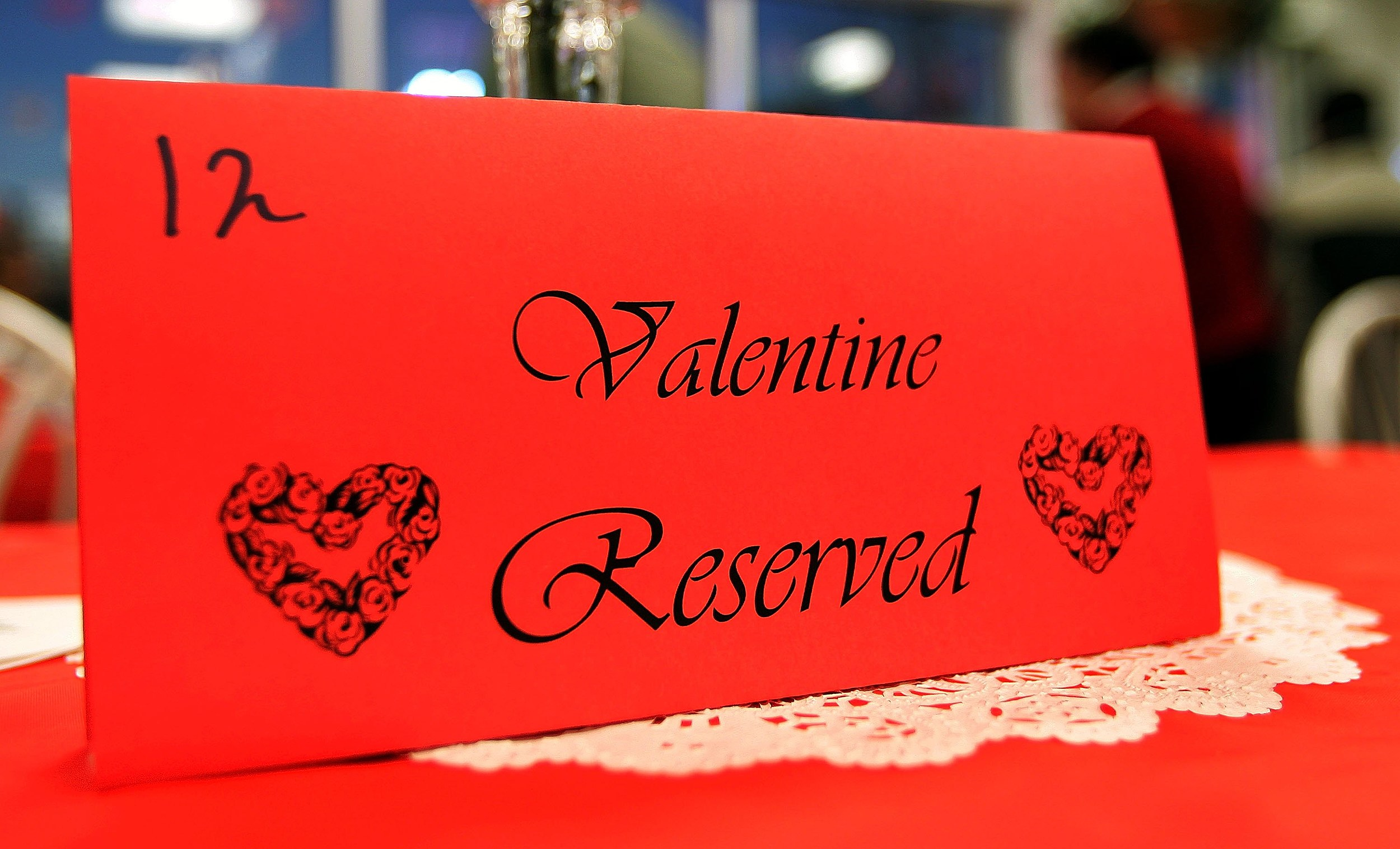 10 Of Connecticutu0027s Most Romantic Restaurants Perfect For Valentineu0027s Day