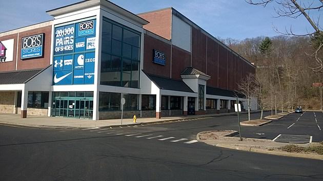 Bob's Store Danbury