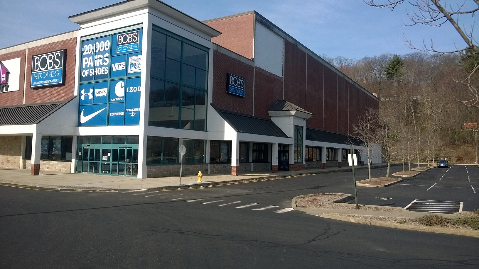 Bobu0027s Stores Closing 9 CT Locations Including Danbury