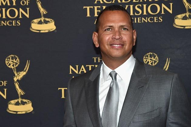 38th Sports Emmy Awards