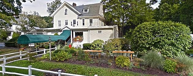Bernard's Restaurant in Ridgefield - Google Instant